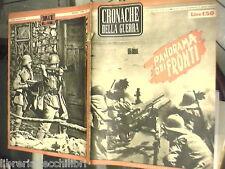 SECONDA GUERRA MONDIALE Ucraina RAF Russia Sazonof Imperialismo cronache di