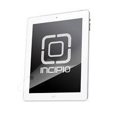 Incipio Screen Protector for iPad 2 - Anti-Glare (2-pack) NEW