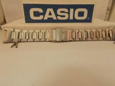 Casio Watch Band PRX-7000,PRX-7001 Titanium Bracelet/Watchband W/Attaching Screw