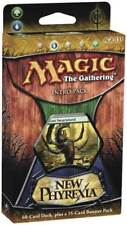 Magic The Gathering Phyrexia Intro Pack Feast of Flesh Woc32308