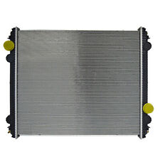 Radiator Fits 2003-2011 Freightliner Columbia Century Class 0516239002