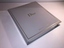 Product Book DIOR Horlogerie / TimePieces 2014 - Watches - English & French
