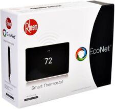 Rheem EcoNet Smart Thermostat, RETST700SYS