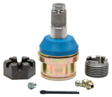 Suspension Ball Joint-Extreme Front Upper McQuay-Norris FA659E