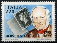Italy 1979 SG#1625 Sir Rowland Hill MNH #A84590