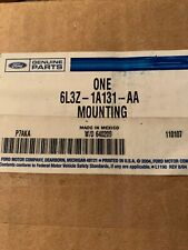 2004-2014 Ford F150 Spare Tire Mounting Hoist Carrier 6L3Z1A131AA 9L3Z1A131A