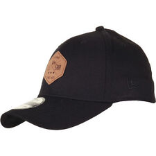 New Era Canvas Accessories for Men