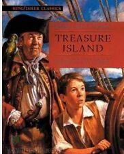 Treasure Island Audio Book By Robert Louis Stevenson MP 3 CD *UNABRIDGED*