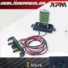Gebläseregler Wiederstand Clio Modus/Grand Modus BR0/1 CR0/1 KR0/1_KR0/1_F/JP0_