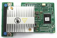 NEW Dell H310 K09CJ 0K09CJ PERC 6Gb/s Mini Mono RAID Controller R420 R620 U10 M