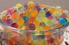 750 Orbeez Water Ball Expanding Magic Balls Free Shipping UK Seller Refill Spa