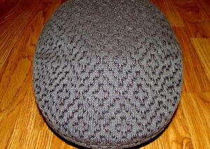 Flannel  KANGOL  504  Maze Tex  Cap  K3090HT