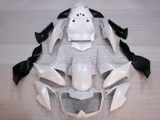 Bodywork Fairing kit For 2007-2009 Kawasaki Z1000 Z 1000 07 08 09 2008 ABS #02
