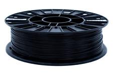3D Printer Filament ABS Material Lider-3D 1.75mm 2.2LB 1KG Black