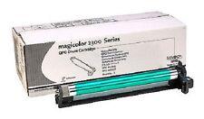 Original Bildtrommel Konica Minolta MagiColor 2300w 2350DL / 1710520-001 DRUM