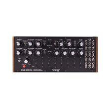 Moog Music dfam Semi Modular Tambor Sintetizador Analógico Secuenciador &