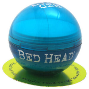 Tigi Bed Head Hard To Get Texture Paste 44.25 ml Hair Care
