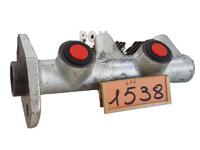 POMPA Freno-Rst h25944.8.1