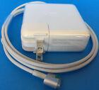 MacBook Pro 60W T-Tip MagSafe 2 Power Adapter Charger A1435 60 Watt MS2 USA