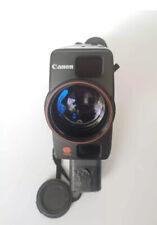 Canon AF310XL-S S8 Filmkamera mit Zoom Lens C-8 1,0 / 8,5-25mm