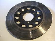 Disque de frein 26,5 cm yamaha rd 250 LC rd250lc (270906k1)