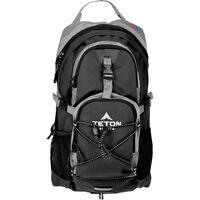 Teton Sports Oasis1100 Hydration Backpack