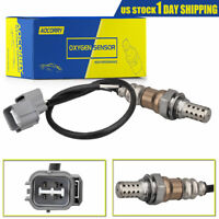 New Downstream O2 Oxygen Sensor for 1996-2001 Acura Integra Honda Civic CRV CR-V