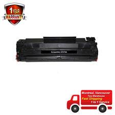Toner Cartridge For HP CF279A 79A LaserJet Pro M12 M12a M12w MFP M26a M26nw