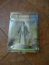 NEW! SOLOMON Biblical Action Figures Collection Collectible Bible Christian Toy