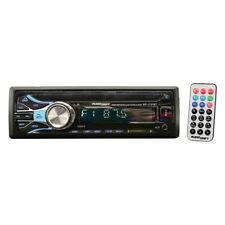 Nippon America kp1737bt audiodrift Mechless DIN 1 AM/FM / BT / USB/ remoto