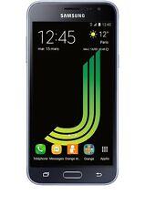 Samsung Galaxy J3 2016 Noir 8go +  NEUF