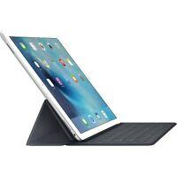 "Apple Smart Keyboard for iPad Pro 12.9"" MJYR2LL/A"