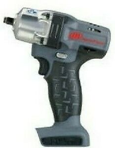 """NEW INGERSOLL RAND 20V IQV W5130 3/8"""" Drive Cordless Impact Wrench BARE TOOL"""