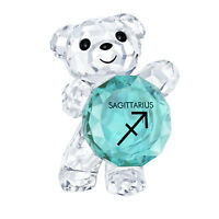 Swarovski Crystal Creation 5396288 Kris Bear-Sagittarius RRP $89