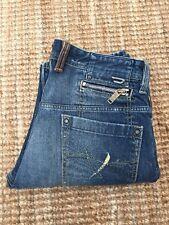 Original DIESEL jeans ONIJO W32 L32