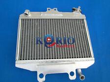 Acqua Radiatore Radiatori HONDA CR250 CR250R 97-99 1997 1998 1999
