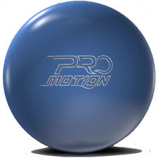 """New Storm Pro Motion Bowling Ball   1st Quality   15#   Pin 2-3"""" or 3-4"""""""