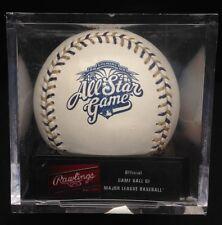 RAWLINGS 2002 All Star Game Baseball- NEW/SEALED in Cube