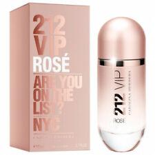 carolina herrera 212 vip women perfume