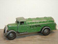 Petrol Wagon - Dinky Toys 25a England *35805
