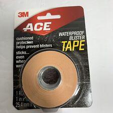 Ace Waterproof Blister Tape