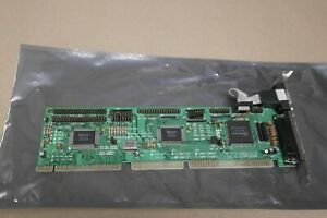 Winbond Multi I/O card Vesa Local BUS VLB FDD HDD controller IDE floppy 486