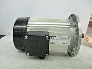 Nuovo MAGNETIC Elektromotoren Motore 3301,0098