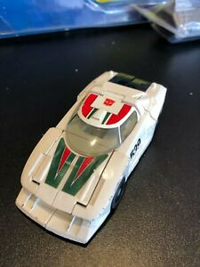 Transformers G1 WHEELJACK UNBROKEN ROBOT ONLY