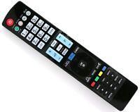 Ersatz Fernbedienung für LG AKB72914050 TV Remote Control
