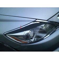 2006 2007 2008 2009 2010 2011 LEXUS GS300 GS350 GS430 GS450h GS460 HEAD EYE LID