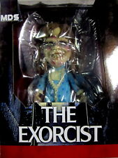 "THE EXORCIST Regan MacNeil - Mezco Toyz - 15 cm / 6"" (MDS)"
