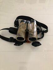 Nikon 10x42 Waterproof Binoculars