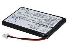 Li-ion Battery for Palm HND-14-0019-02 Treo 90 Treo 180 Treo 180g NEW