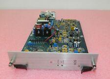 HP INDIGO SCR MODULE ASSY 450021-001